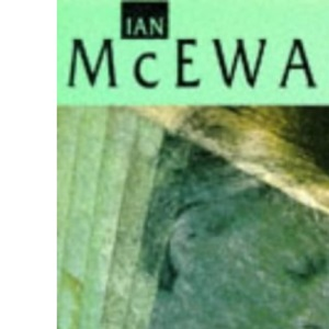 The Cement Garden (Picador Books)
