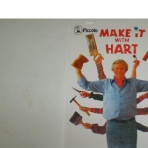 Make It with Hart (Piccolo Books)