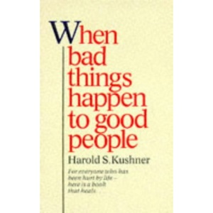 When Bad Things Happen to Good People (Pan self discovery series)