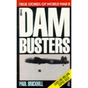 The Dam Busters (Grand Strategy)