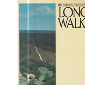 The National Trust Book of Long Walks