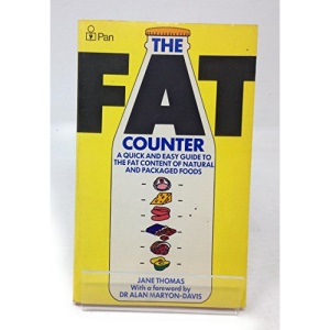 The Fat Counter