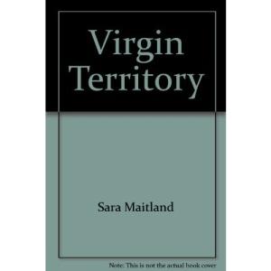 Virgin Territory (Pavanne Books)