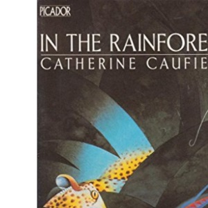 In the Rainforest (Picador Books)