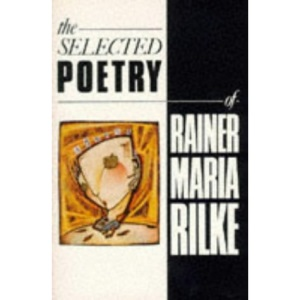 The Selected Poetry (Picador Classics)