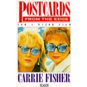 Postcards from the Edge (Picador Books)