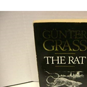 The Rat (Picador Books)