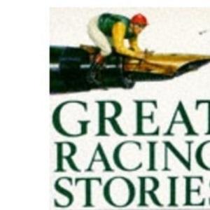Great Racing Stories