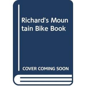 Richard's Mountain Bike Book