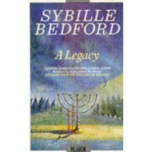 A Legacy (Picador Books)