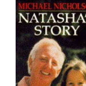 Natasha's Story