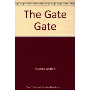 The Gate Gate