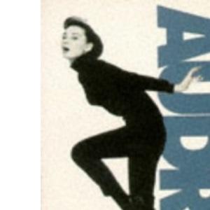 Audrey: An Intimate Portrait