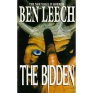 The Bidden