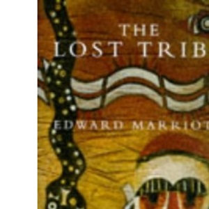 The Lost Tribe: Search Through the Jungles of Papua New Guinea