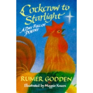 Cockcrow to Starlight: A Day Full of Poetry