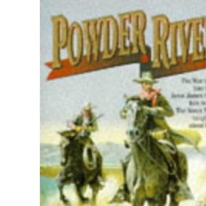 Powder River :
