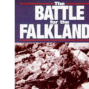 The Battle for the Falklands (Pan Grand Strategy)