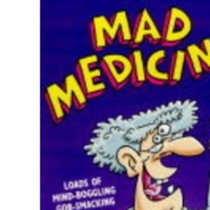 Mad Medicine (Fact Attack)