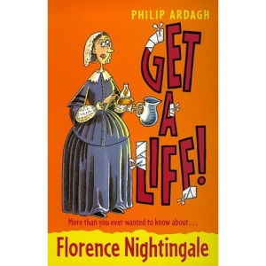 Florence Nightingale (Get a Life!)