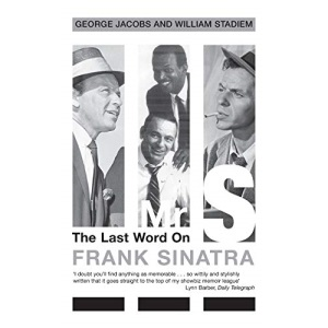 Mr.S.: The Last Word on Frank Sinatra