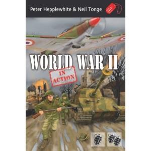 World War II In Action