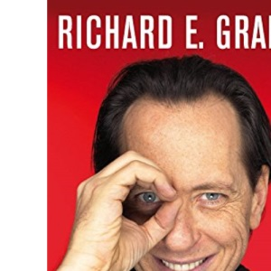 The Wah-Wah Diaries: The Making of a Film