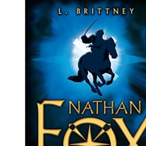 Nathan Fox: Traitor's Gold