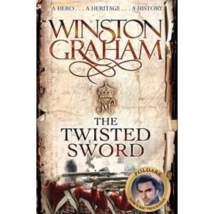 The Twisted Sword (Poldark)