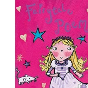 Fairytale Poems