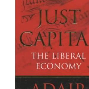 Just Capital