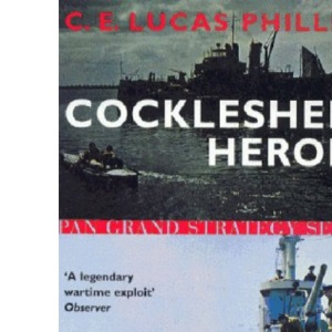 Cockleshell Heroes (Pan Grand Strategy S.)