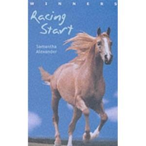 Racing Start (Winners: 1)