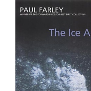 The Ice Age: Poems