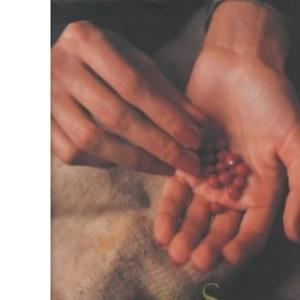 Magic Seeds