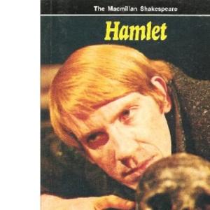 Hamlet (Macmillan shakespeare)