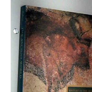 History in the Making: The Ancient World v. 1