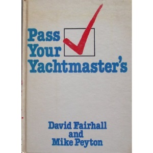 Pass Your Yachtmaster's