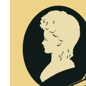 The Principles and Practice of Hairdressing