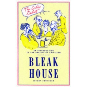 Bleak House (Critics Debate)