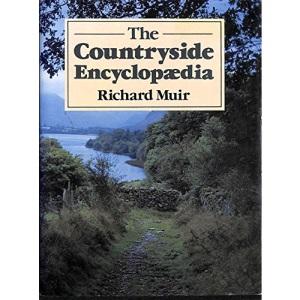 The Countryside Encyclopaedia