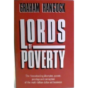 Lords of Poverty