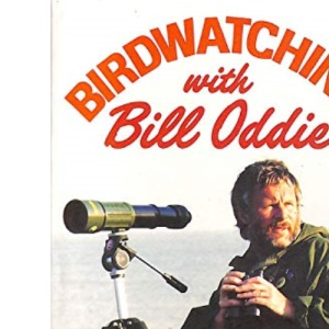Bird Watching with Bill Oddie