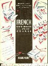 French Business Correspondence Course (Macmillan multilingual business series)