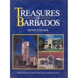 Treasures of Barbados