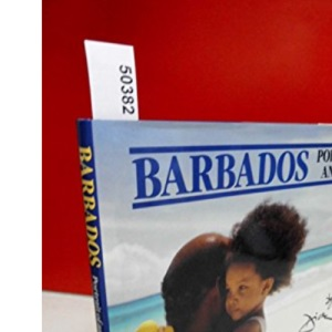 Barbados: Portrait of an Island