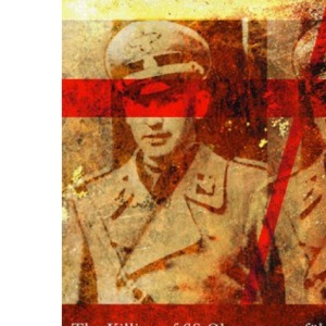 The Killing of Obergruppenfuhrer Reinhard Heydrich, 27th May, 1942