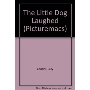 The Little Dog Laughed (Picturemacs)