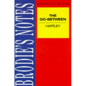 Hartley: The Go-Between (Brodie's Notes)