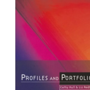 Profiles and Portfolios: A Guide for Nurses and Midwives
